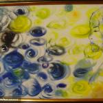 Сирма -водна лилия